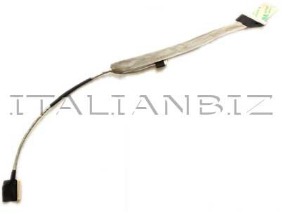 ITALIANBIZ Kabel LCD-Display Ersatzteil kompatibel mit HP 500510520 - Monitor Hp Mit Gebrauchten Computer