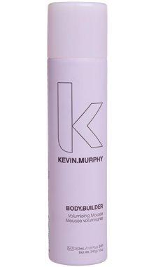 kevin-murphy-body-builder-volumising-mousse-350ml