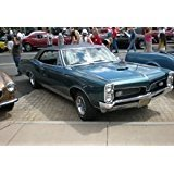 cars-muscle-cars-pontiac-gto-mouse-pad-mousepad-102-x83-x-012-inches-by-spring-pad