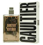 Jean Paul Gaultier 2 By Jean Paul Gaultier Eau De Parfum Spray 1.3 Oz...