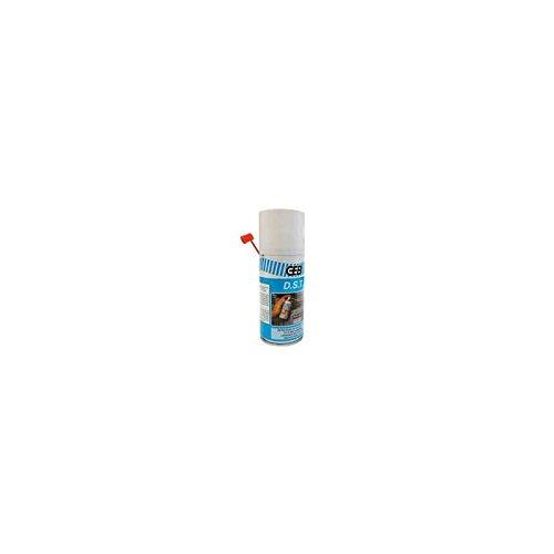 detecteur-de-fuites-de-gaz-et-air-comprime-dst-aerosol-210-ml-geb