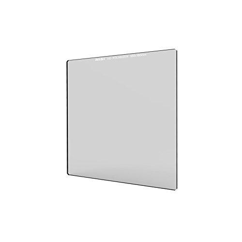 NiSi HD Polfilter 180x180mm (zirkulär) für das 180mm System