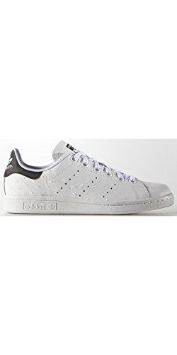 Basket Adidas Stan Smith