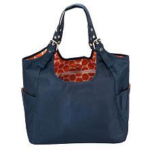 navy-mandarin-satchel-diaper-bag