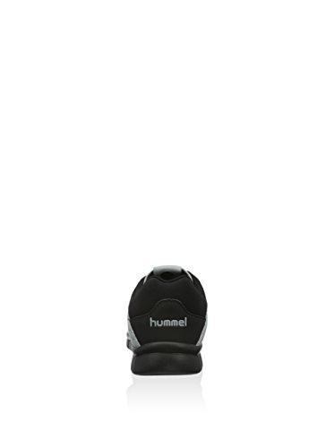 hummel EFFECTUS BREATHER Unisex-Erwachsene Handballschuhe vapor blue (1079)