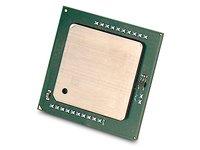 HP Intel Xeon 5150 2.66GHz 4MB L2 processor - Processors (Intel® Xeon® 5000 Sequence, 2.66 GHz, LGA 771 (Socket J), Server/workstation, 65 nm, 64-bit)