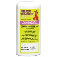 rearguard-for-rabbits-25ml