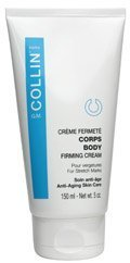 gm-collin-corps-body-firming-cream-5-oz-by-general-motors