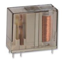 Schneidebrettchen-Edge SCHRACK Komponenten - RP710012. - Relais, SPCO 12VDC - [Pack 1] - Min 3 Jahre Garantie Cleva