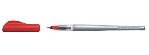 pilot-pluma-caligrafica-parallel-pen-15-recargable