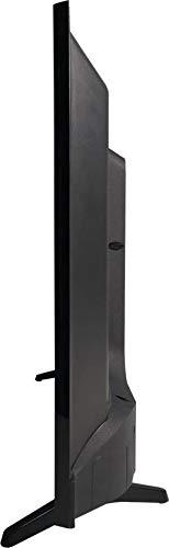 VU 80 cm (32 Inches) HD Ready Smart LED TV 32 OA (Black) (2019 Model)