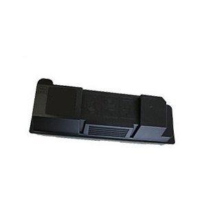 Preisvergleich Produktbild Eurotone Toner Ersatz TK-340 für Kyocera FS-2020 FS-2020D FS-2020DN FS2020 FS 2020 D DN - kompatibel zu TK340 / TK 340