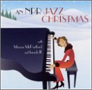 npr-jazz-christmas-with-marian-mcpartland-and-friends-ii-by-marian-mcpartland-friends-2002-11-05