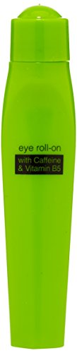 No Name Roll-On Yeux