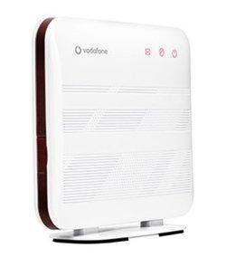 sagem-rl500-vodafone-voicebox