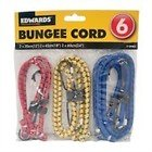 new-bungee-straps-cords-set-with-hooks-elasticated-rope-cord-various-size