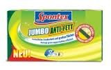 Spontex 19311004Jumbo pentola detergente