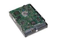 'HP 300GB 15K RPM ULTRA320HOT PLUG SCSI HARD DRIVE–Festplatte (SCSI, 300GB, 8,89cm (3.5)) (Ultra320 Scsi-festplatte Hp)