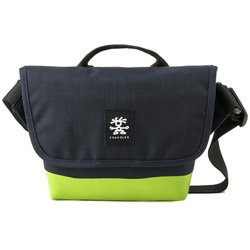 Crumpler Crumpler Private