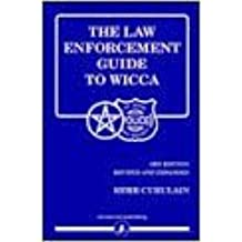 The law enforcement guide to Wicca