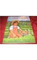 Harcourt School Publishers Vamos de Fiesta: Leveled Library Grade 4 El Camino de Amelia por HSP