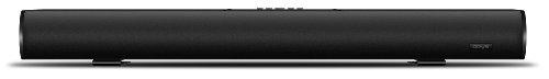 Odys Shark X780006 - Barra sonido Bluetooth entrada