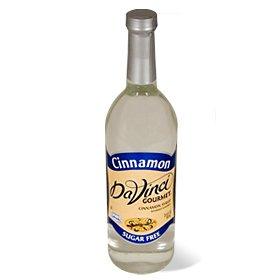 da-vinci-cinnamon-sugar-free-syrup-with-splenda-750-ml-bottle-1-bottle