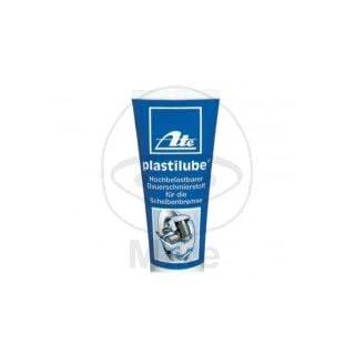 ATE Plastilube Bremsen-Schmierpaste 75ml