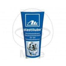 plastilube-5585104-schmierstoff-frein-ate-75-ml