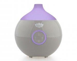 iris-de-lappareil-multifonction-en-taupe-purificateur-humidificateur-dair-assainisseur-dair-vapeur-a