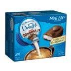 international-delight-coffee-creamer-almond-joy-7-16-fl-oz-pack-of-6-by-whitewave-foods-company-2