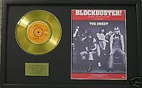 die-sweet-1778-cm-gold-disc-song-noten-blockbuster
