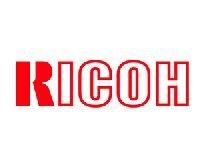 Ricoh 817534 JP1210 MASTER 2 Rolls, 600Masters A4 - Ricoh Master