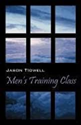 Men's Training Class