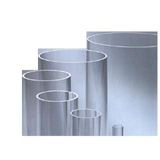 Plexiglasrohr XT ø 70/64 mm, L = 1000 mm