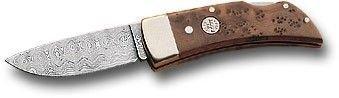 Bker-Tasche-und-Kchenmesser-Klinge-Thuja-Damastmesser-111004DAM-by-Bker