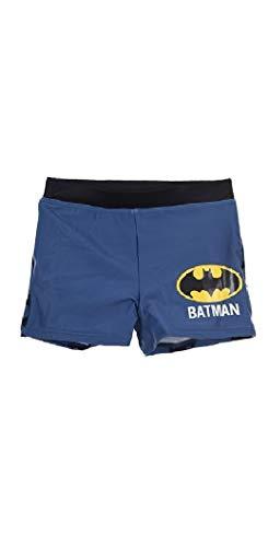 Batman Bambino Costume da Bagno