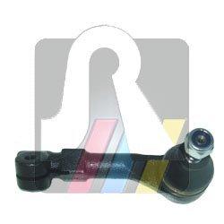 Preisvergleich Produktbild Spurstangenkopf Vorderachse rechts - RTS 91-00479-1