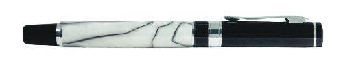 Zippo - Penna Oyster Rollerball Marble