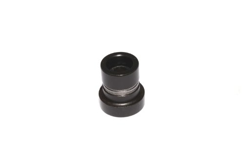 Comp Cams 207 BBC Roller Cam Button .945in Length (Roller Cam Comp)