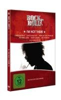 I'm Not There ( Rock & Roll Cinema )