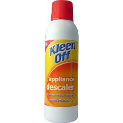 kleen-off-appliance-desincrustante-500ml