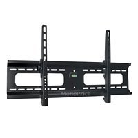 priceline-ultra-slim-adjustable-tilting-wall-mount-bracket-for-lcd-plasma-max-165lbs