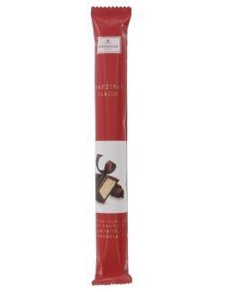 dark-long-stick-chocolate-marzipan-niederegger-40g