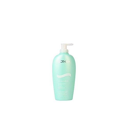 BIOTHERM BIOSOURCE Milch-Entferner PNM 400 ml