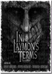 In Laymon's Terms