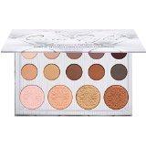 bh-cosmetics-carli-bybel-14-color-eyeshadow-highlighter-palette-carli-bybel