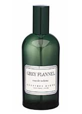 Geoffrey Beene - Grey Flannel - Eau De Toilette Spray 30ml 1fl.oz