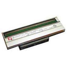 Datamax O ' Neil PHD20 - 2181-01 - cartuccia per stampante termica 203 dpi - I-4208, I-4210, I-4212 - Garanzia: 3 m