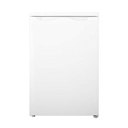Continental edison réfrigérateur Table Top - 137 l - Froid Statique - Classe a+ - l 56 x h 84,5 cm - Blanc